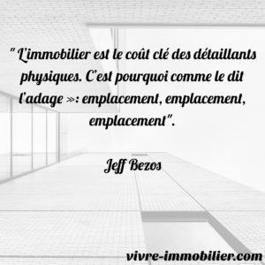 Jeff Bezos Citation Immobiliere 300x300 - Jeff-Bezos-Citation-Immobiliere