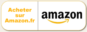 formation achat immobilier locatif 300x112 - formation-achat-immobilier-locatif